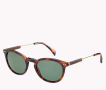 Wayfarer-sonnenbrille