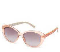 Surf Shack Sonnenbrille
