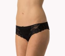 Brazilian Bikini-slip