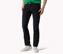 Mercer - Regular Fit Jeans