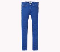 Scanton - Slim Fit Jeans