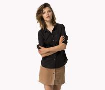 Original Hemd aus Stretch-Baumwolle