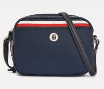 Crossbody-Tasche mit Branding