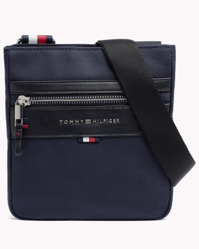 Billig Verkaufen Mode-Stil Tommy Hilfiger Herren Leichte Umhängetasche Beliebt Zu Verkaufen Mit Kreditkarte AsrPWsWchM