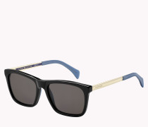 Vintage-sonnenbrille