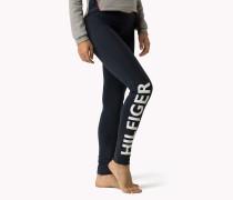 Active Jogginghose Aus Jersey
