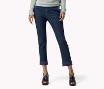Rome - Regular Fit Jeans