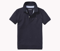 Tommy - Poloshirt
