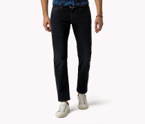 Denton Straight Fit Jeans