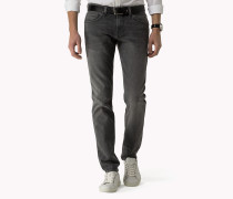 Slim Fit Jeans