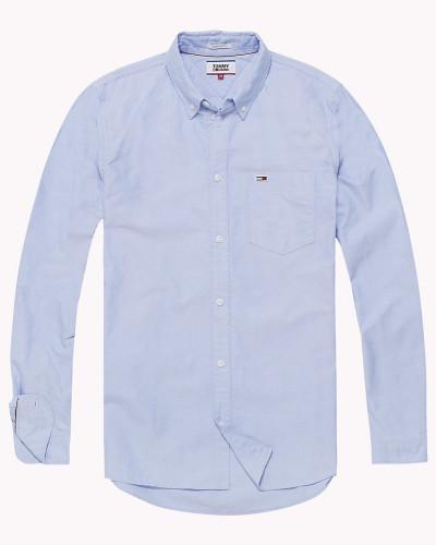 Tommy Classics Oxford-Hemd
