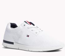 Sportliche Sneakers