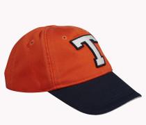 Klassische Kappe