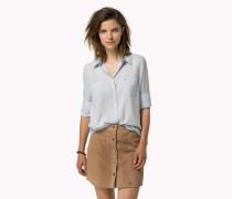 Original - Hemd