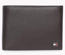 Etn - Portemonnaie