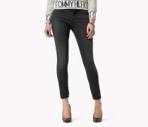 Jegging Fit Jeans