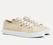 Essential maritimer Sneaker