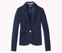 Punto-milano-blazer