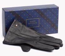 Lederhandschuhe In Geschenkbox