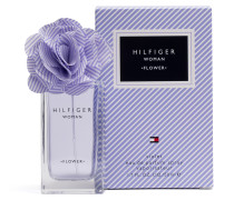 Hilfiger Woman Flower Violet 50 Ml