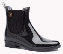 Wasserfeste Ankle Boots