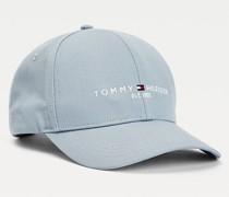 TH Established Cap mit 1985-Logo