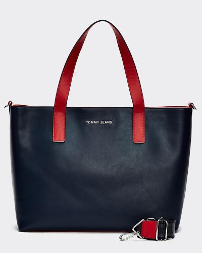Femme Tote-Bag