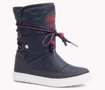 Sneaker-stiefel