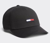 Baseball-Cap mit Flag