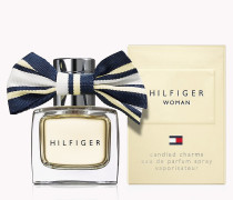 Hilfiger Woman Candied Charms 50ml EDT