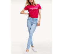 Harlem Ultra Skinny Fit Jeans