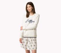 Hilfiger Langärmliger Pullover