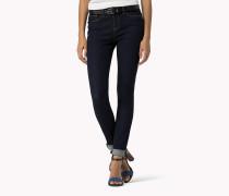 Como - Slim Fit Jeans