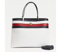 TH Core Signature Satchel