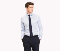 Jke - Taillertes Hemd