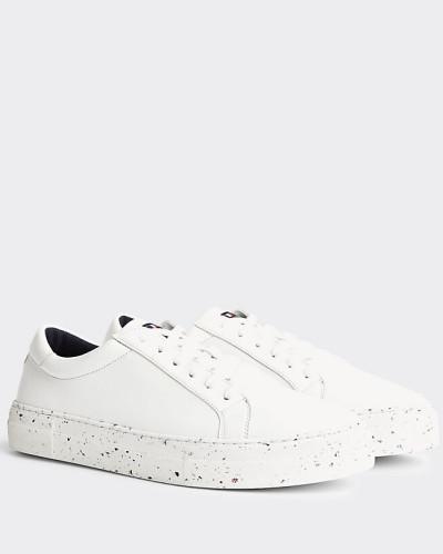 Premium Sneaker AppleSkin
