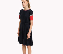 Regular Fit Kleid