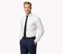 Luxury Slim Fit Hemd