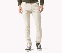 Stve - Slim Fit Jeans