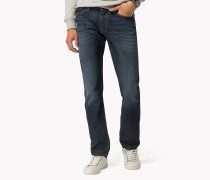 Ryan - Straight Fit Jeans