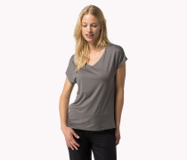 Modal Stretch - Top