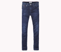 Scanton - Skinny Fit Jeans