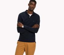 Tommy Slim Fit Poloshirt