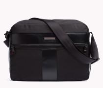 Messenger-bag Aus Nylon