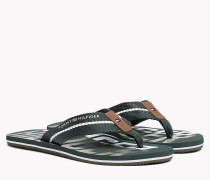 Flip-Flop in Tommy-Farben
