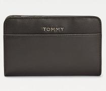 Iconic mittelgroße Brieftasche