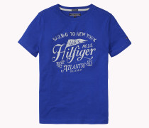 Atlantic - Hilfiger T-shirt