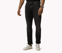BT Relaxed Fit Jeans