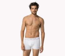 Flex - Shorts