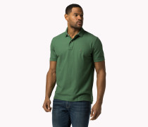 Bt Regal Regular Fit Poloshirt Aus Piqué